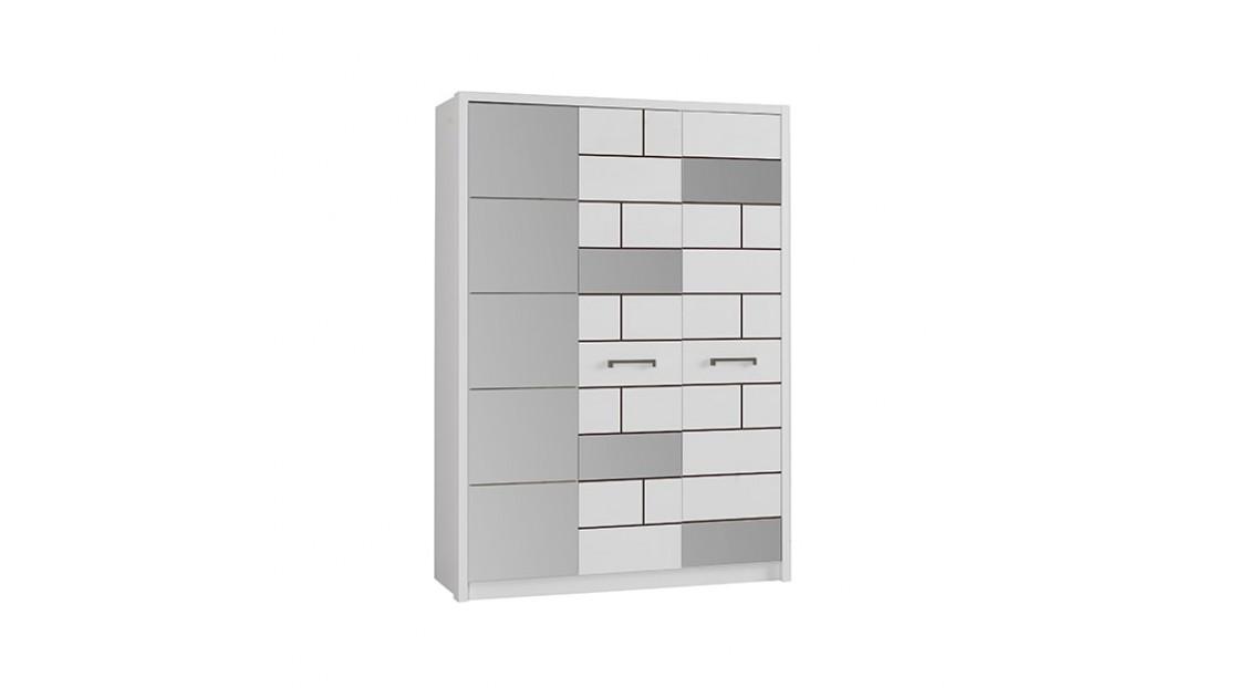 Wall Beyaz Ranza