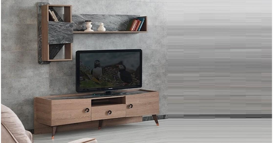 İzmir Tv Ünite