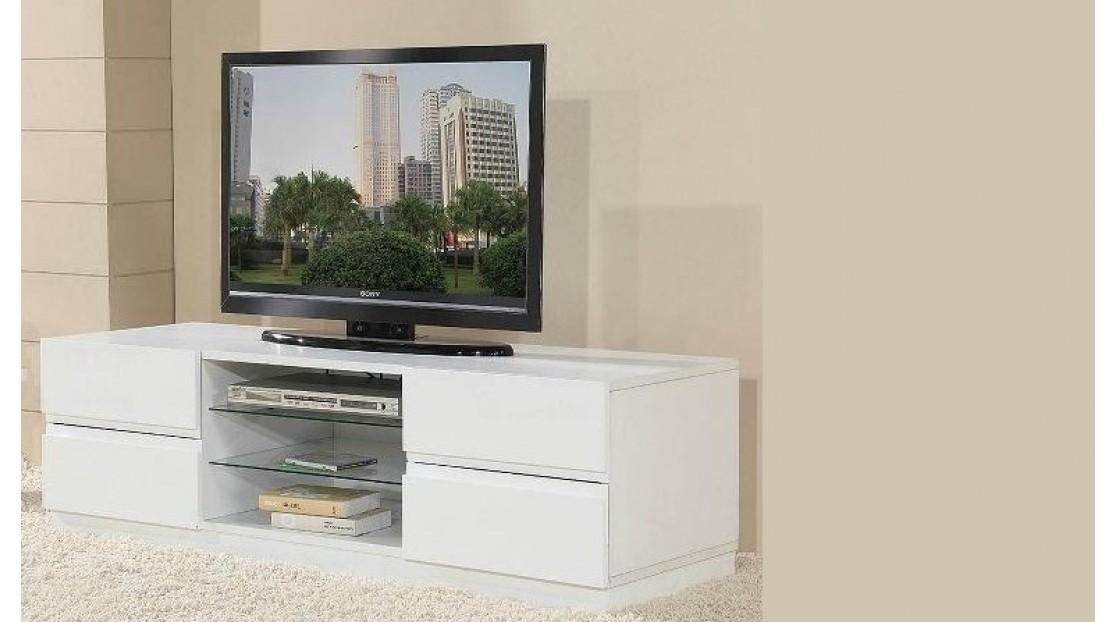 No 06 Tv Sehpa