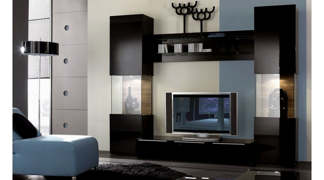 Noir Tv  Ünite