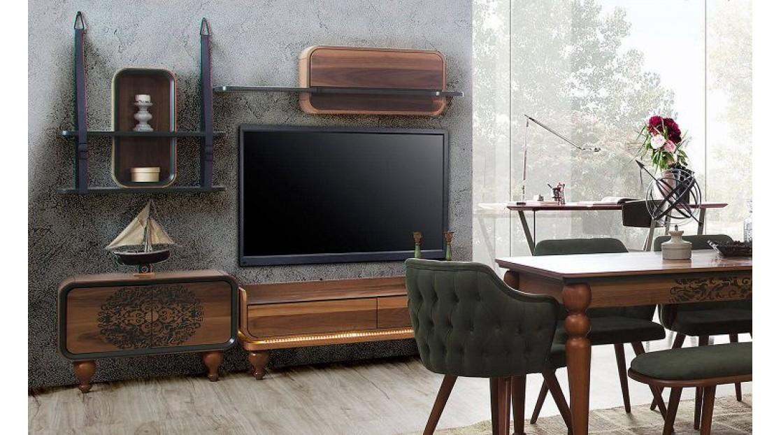 Topkapı Tv Ünite