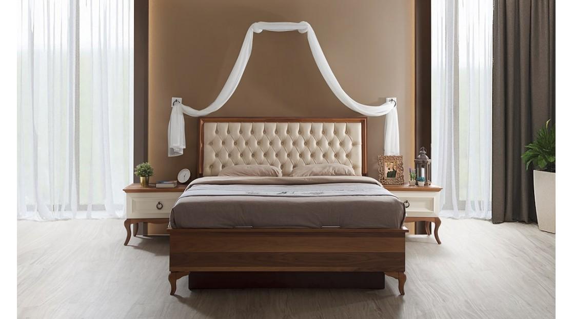 Asos Yatak Odası Takımı
