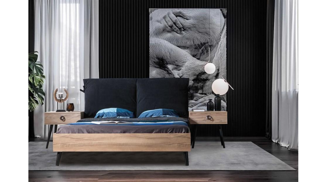 Siesta Yatak Odası Takımı