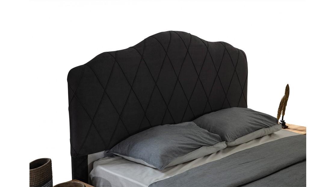 Tuğra Yatak Odası Takımı
