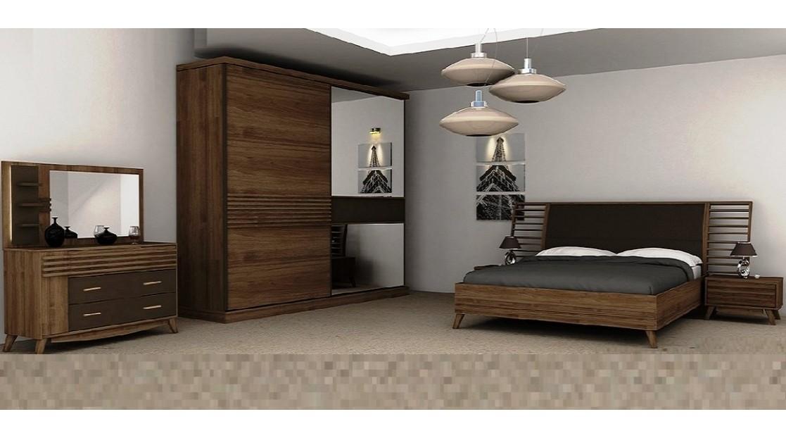 Smart Yatak Odası Takımı