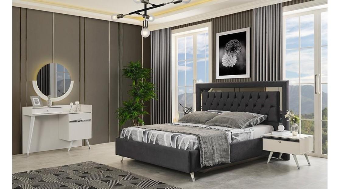 Vena Yatak Odası Takımı