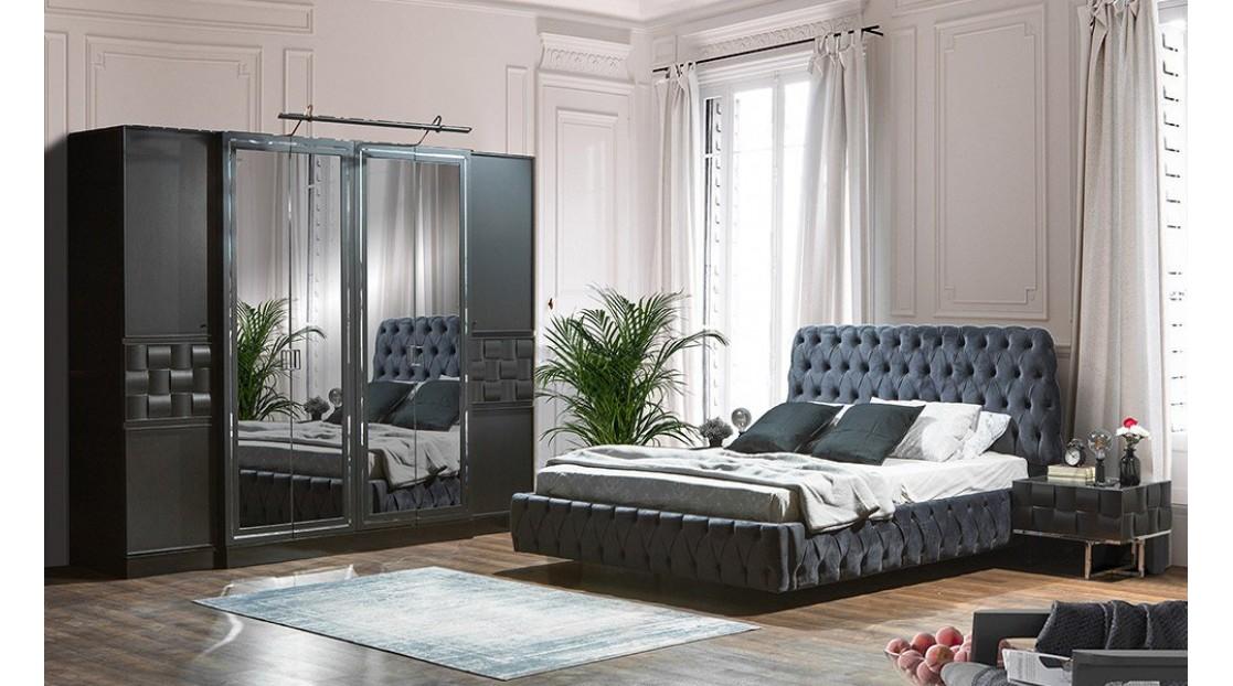 Viyana Yatak Odası Takımı