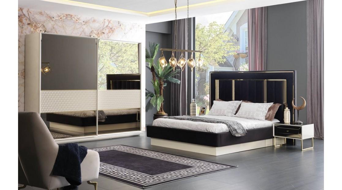 Arte Yatak Odası Takımı