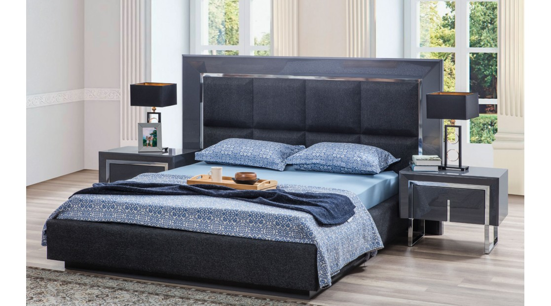 Santana Yatak Odası Takımı