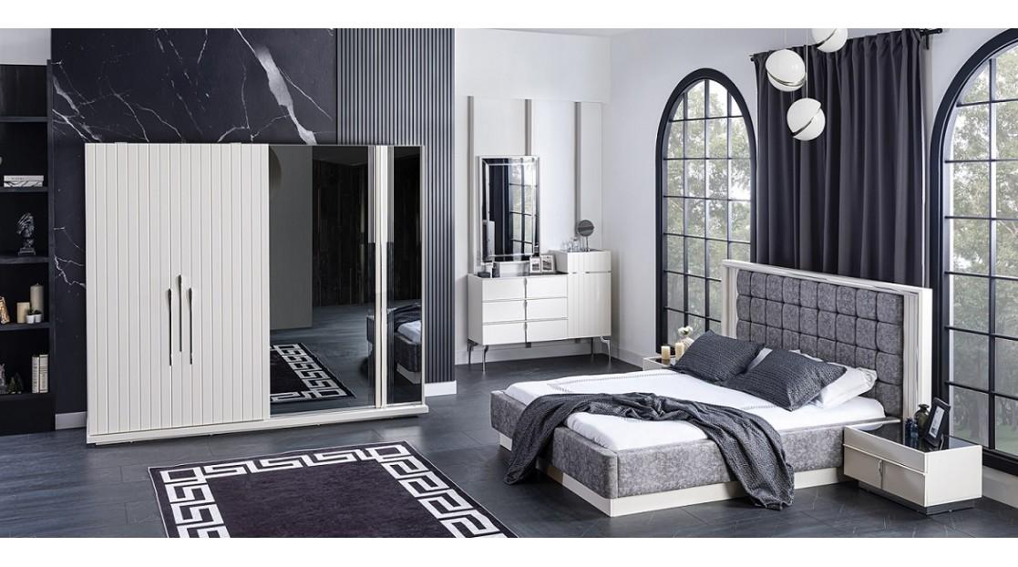 İbiza Yatak Odası Takımı