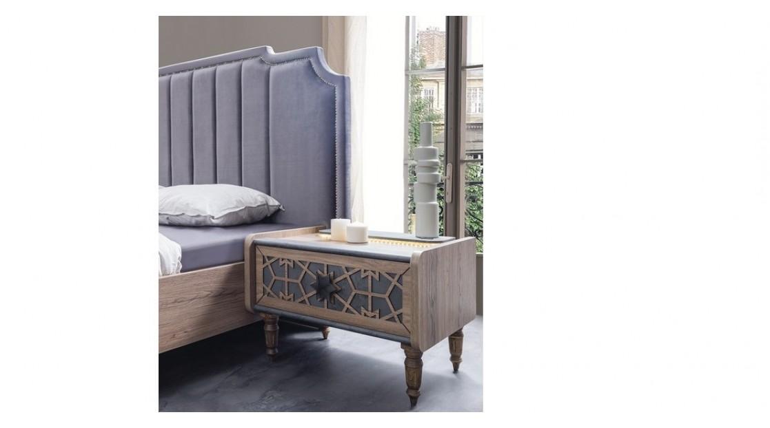 Dante Yatak Odası Takımı