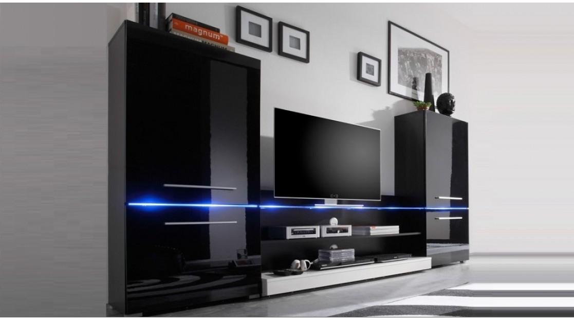 Neon Tv Ünite
