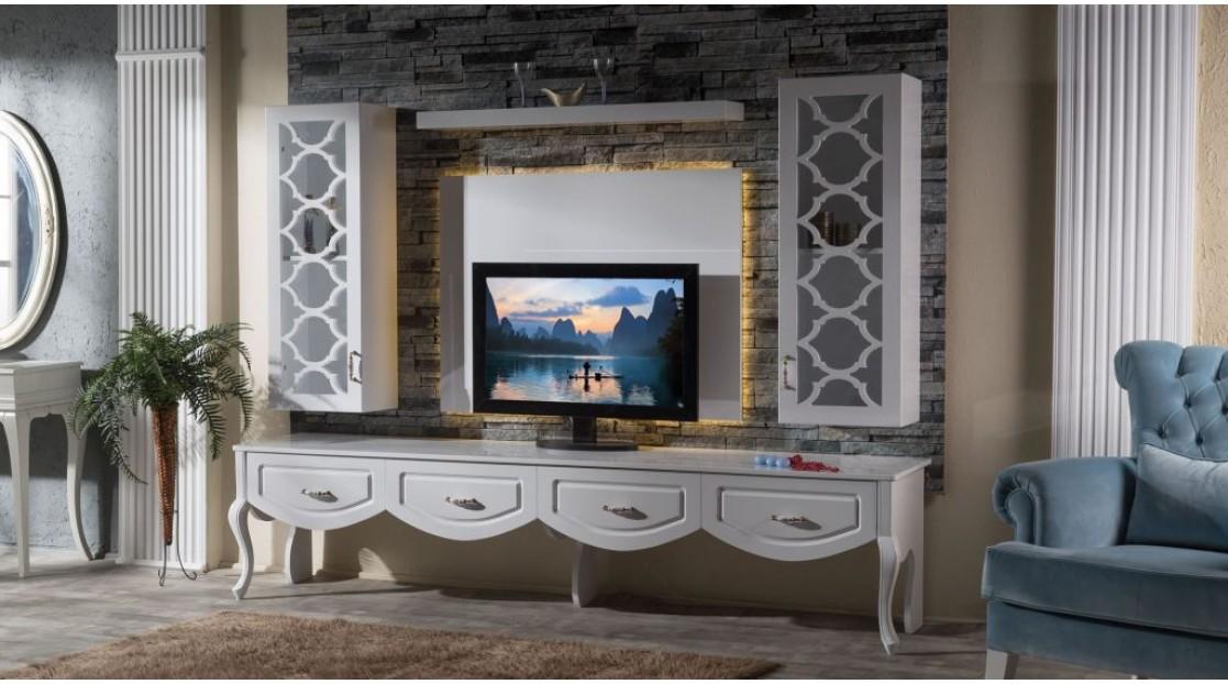Ceren Avangard Tv Ünite